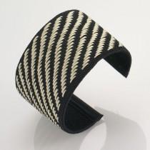 Cana Flecha Cuff Bracelet
