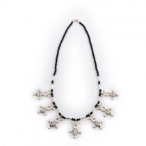 Agadez Chatchat Necklace